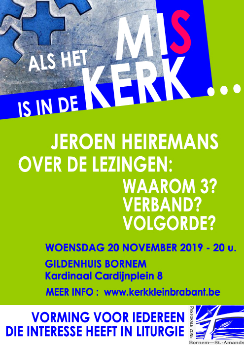 ALS HET MIS IS IN DE KERK 20 november 2019 webstek.jpg