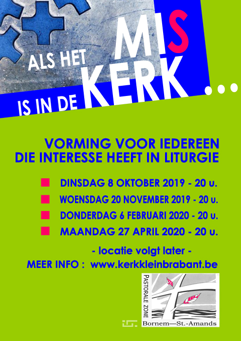 ALS HET MIS IS IN DE KERK AFFICHE 2019 2020 webstek.jpg